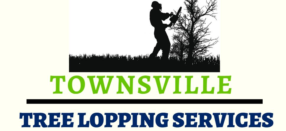 Townsville Tree Lopping Services